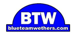 Ambassador-BlueTeamWethers-SmithBriggsRanch-WEB