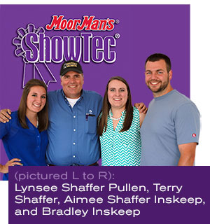 AmbassadorShaffer-family_0614_ShowTec-300wWEB