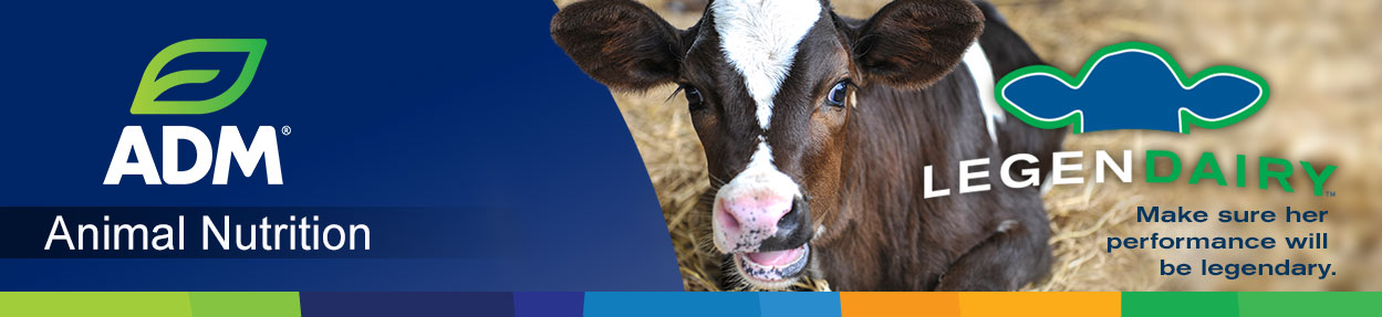Dairy-Subpage-Medium-Banner-LegenDairy