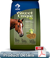 https://service.admani.com/portal/page/portal/ADM_Alliance_Nutrition/Repository/Product%20Pages/81679%20SweetUniqueEquine_0317.pdf